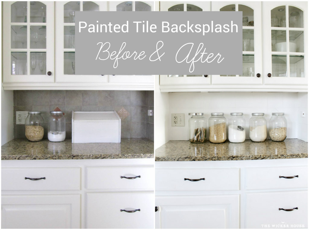 Time For A Kitchen Update Refresh Revamp And Remodel